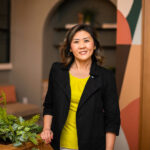 Jennifer Murayama, LCSW