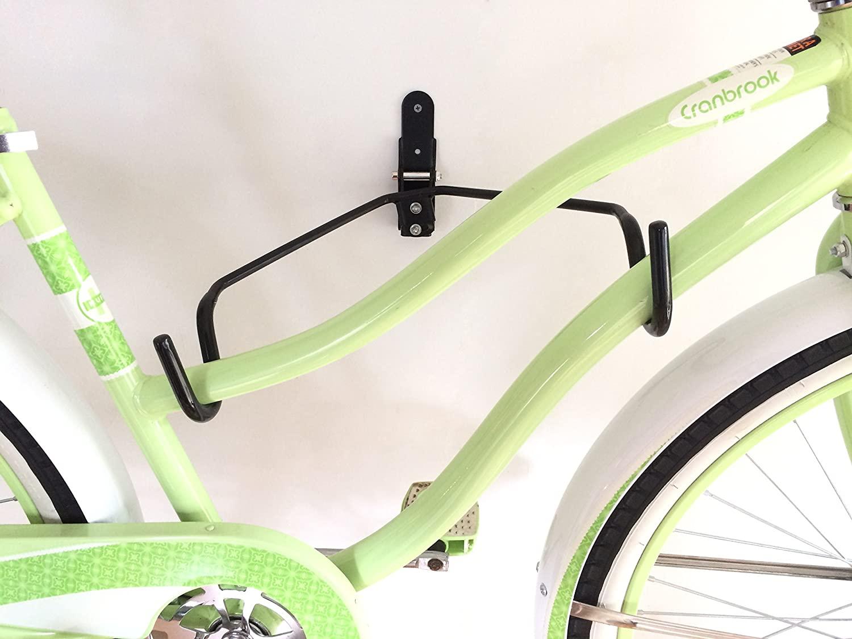 LifeStore Indoor Bike Rack