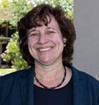 Lonna Atkeson, PhD
