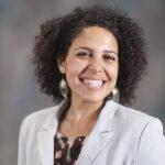 Marisa G. Franco, PhD