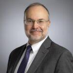 Michael Leachman, PhD