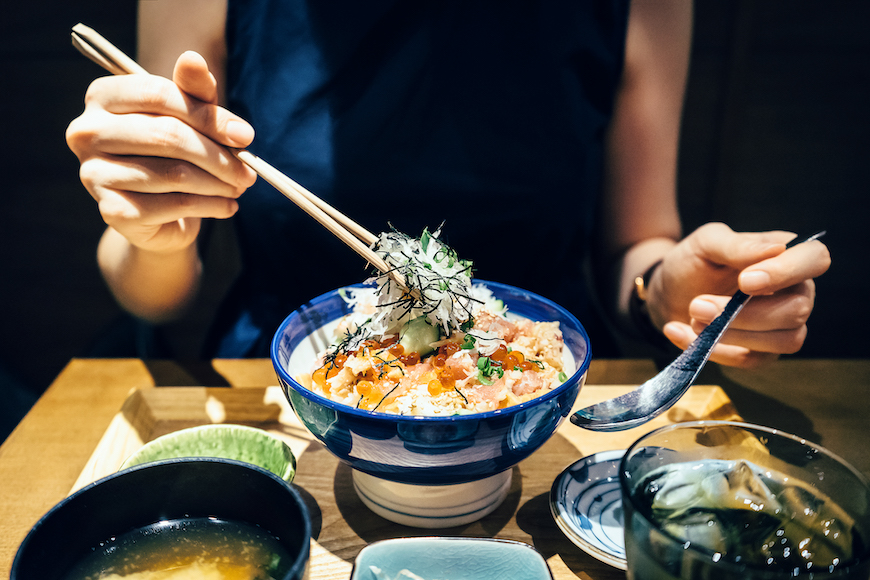 Thumbnail for 5 Miso Health Benefits for Gut Health, Energy, and More