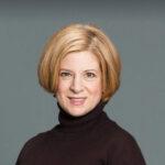 Nieca Goldberg, MD