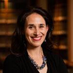 Rachael Cobb, PhD