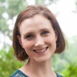 Sarah Levine-Miles, LCSW