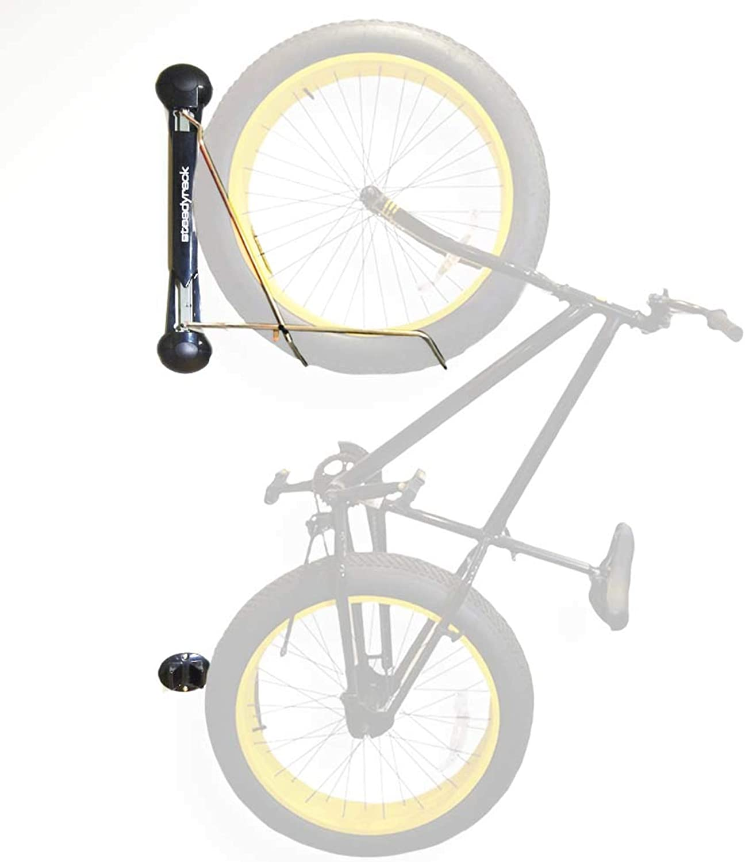Steadyrack Indoor Bike Rack