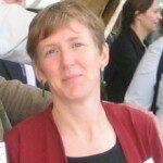 Susan Clayton, PhD