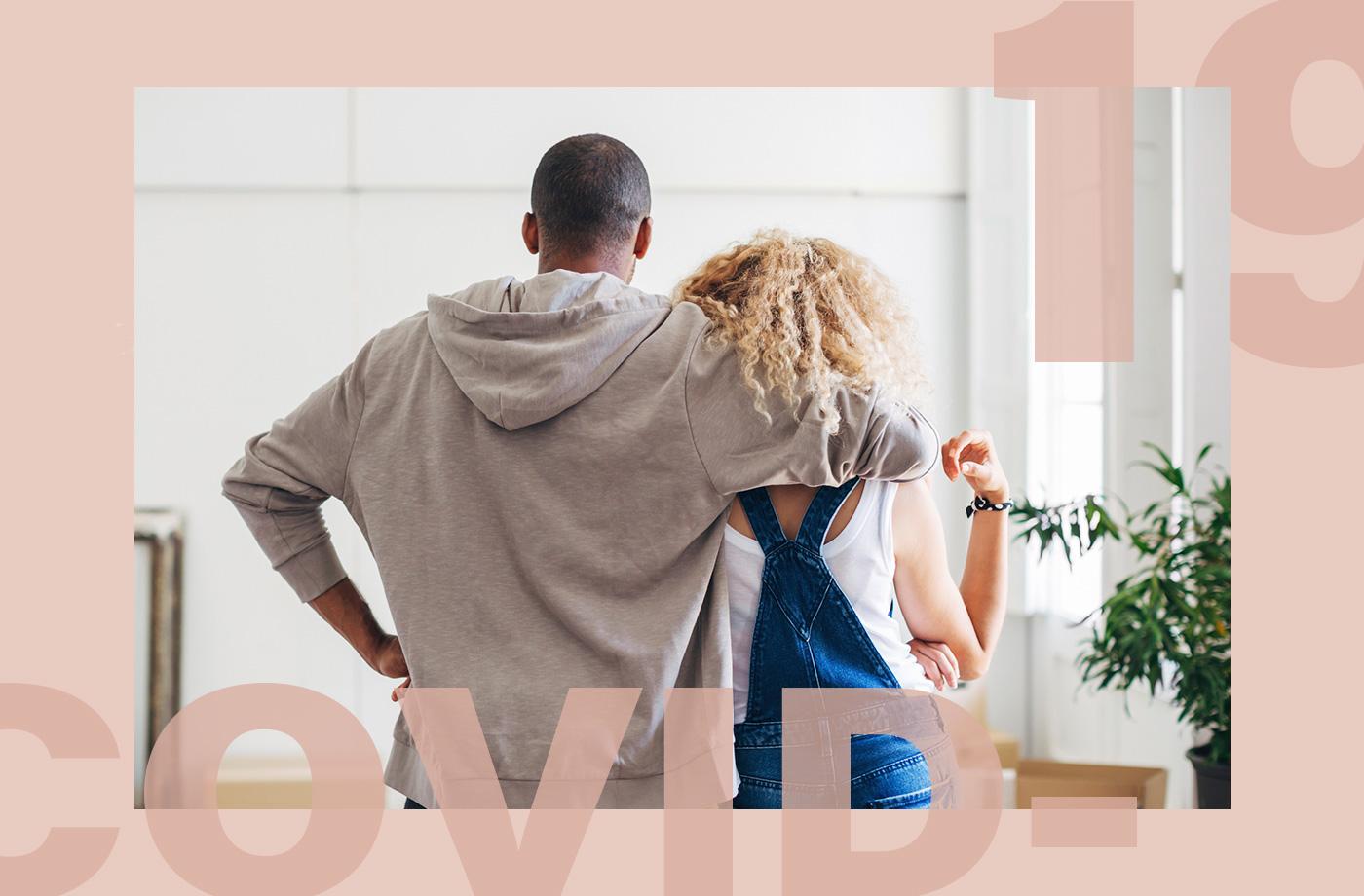 Turbo-dating.com online dating uk free