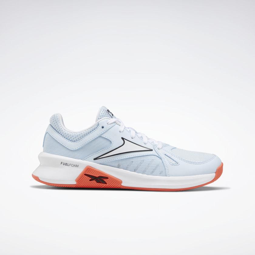 labor day sneaker sales 2019