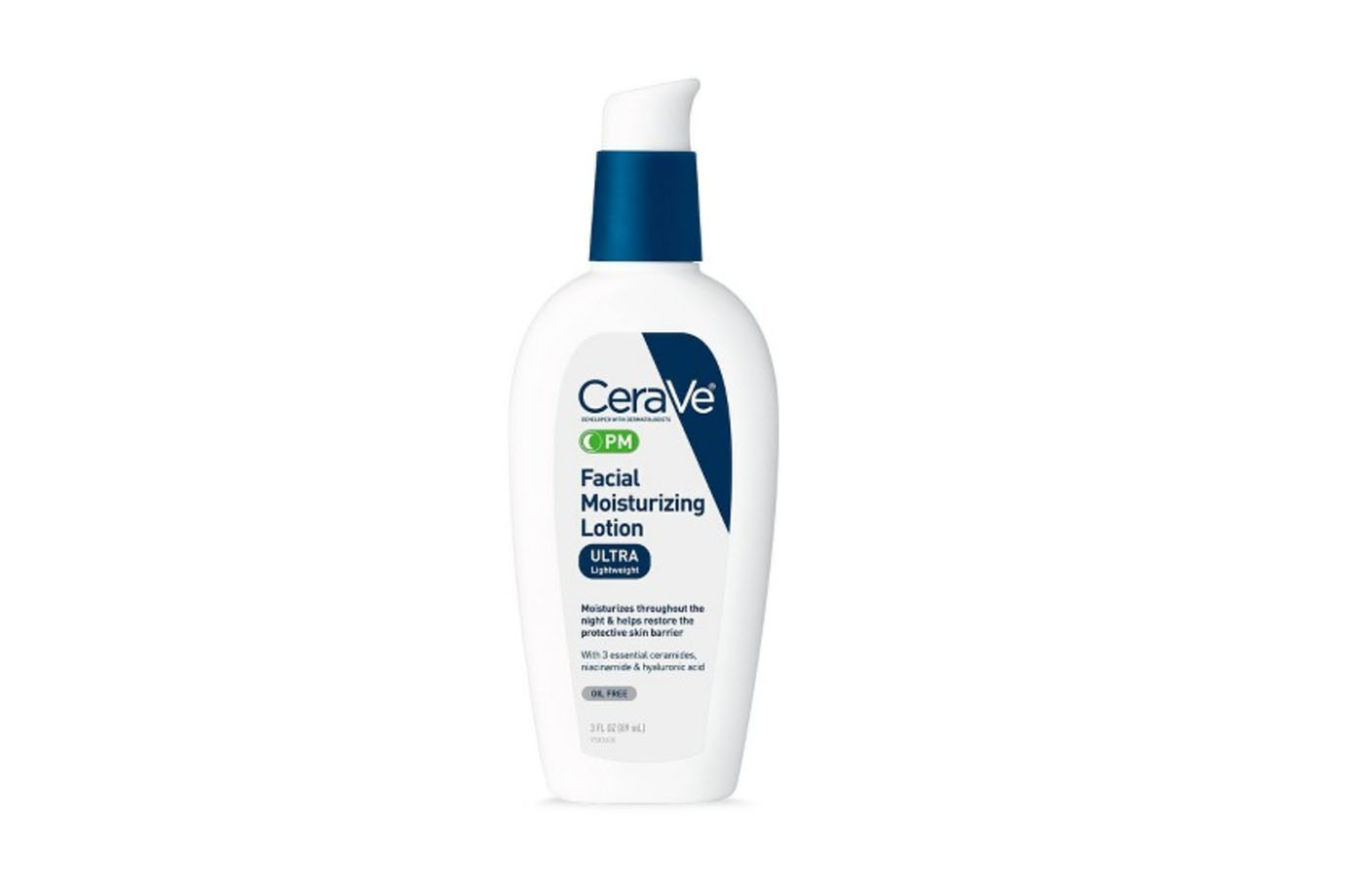 The 5 Best Cerave Products Money Can Buy From To A Derm Well Good
