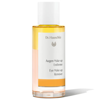 dr-hauschka-eye-makeup-remover