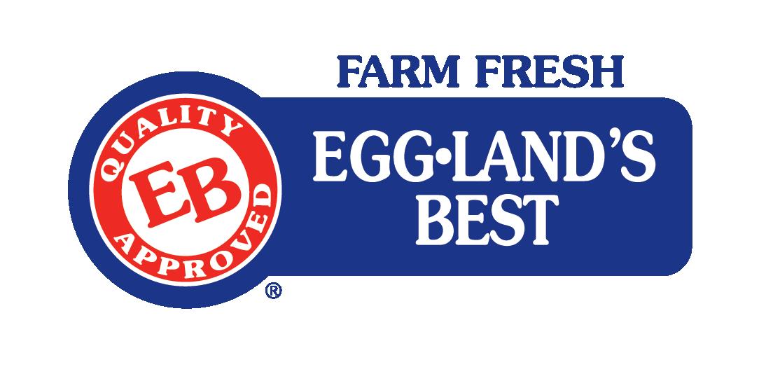 Eggland's Best Logo