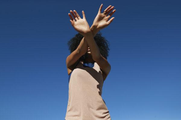 Black Women's Mental Health Needs an Intervention