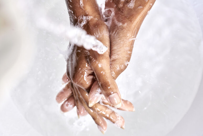 Handwashing Habits Tripled With the Pandemic—And These Are the 9 Best Hand Soaps for Everyday Use