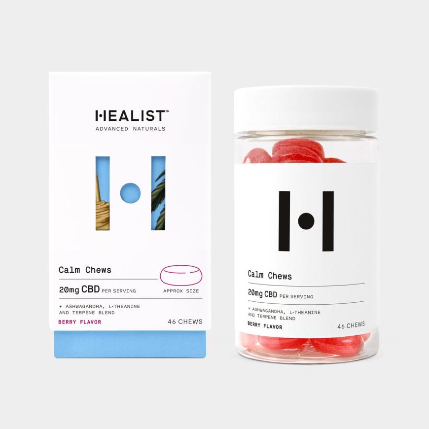 healist-chews-berry-calm