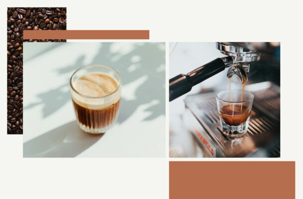 Expert Tips for Buying an Espresso Machine—Plus 8 Great Ones To Consider