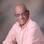 Krishna Bhatta, MD
