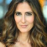 Lara Heimann, PT