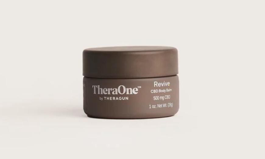 TheraOne-revive