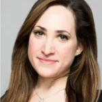 Michele Farber, MD FAAD