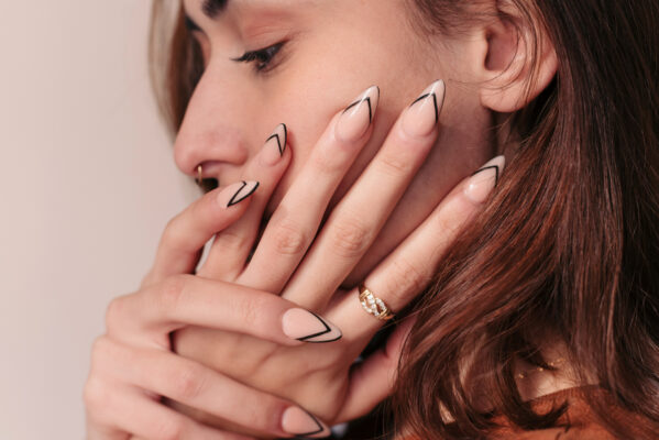 6 Nail Kits That Make At-Home Manicures Look Chic AF