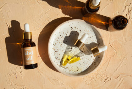 2019 Was a Big Year for CBD—But How Is the Industry Faring in the Era of COVID-19?