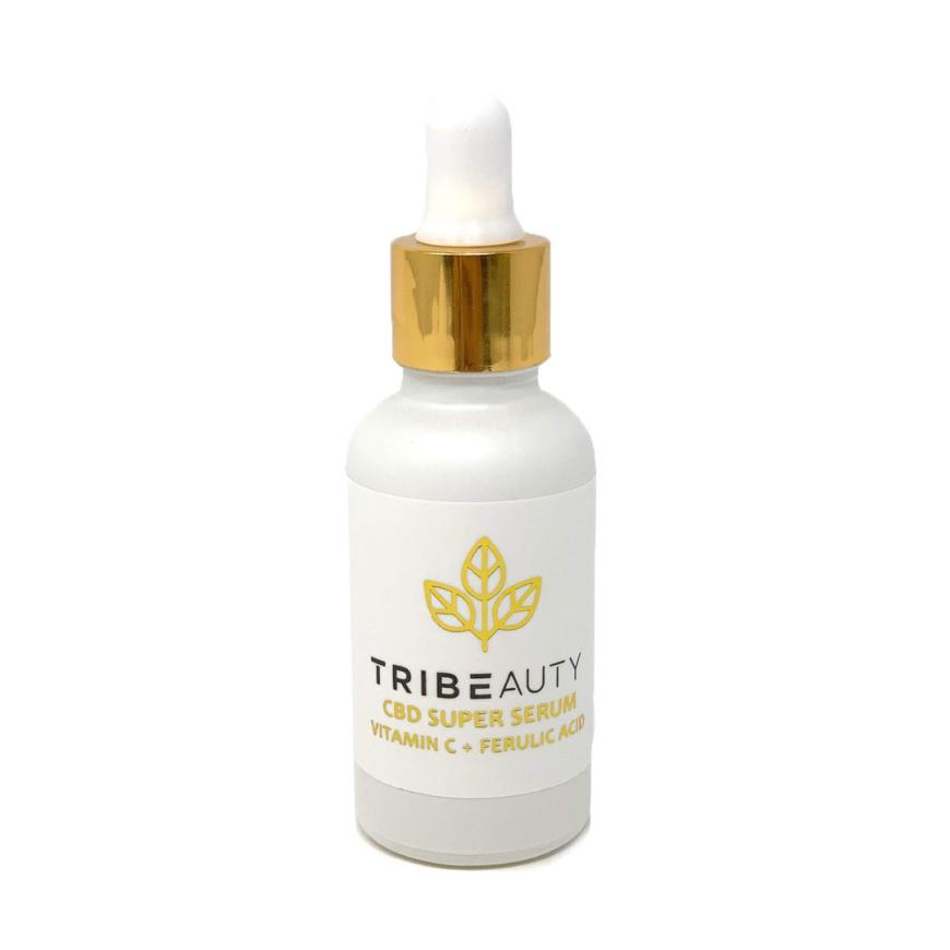 tribe-tokes-cbd