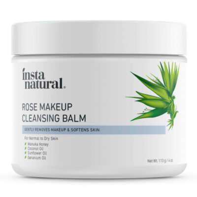 insta-natural-rose-cleansing-balm