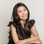 Flora Kim, MD, FAAD