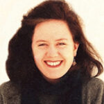 Beth McGroarty