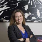 Jessica Caldwell, PhD