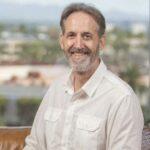 Paul Brethen
