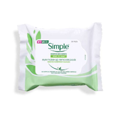 simple-eye-makeup-remover-pads