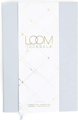 journals with prompts