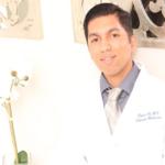 Ehsan Ali, MD
