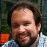 Charlie Camosy, PhD