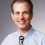 Charles Elder, MD, MPH