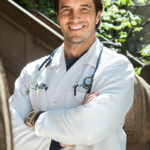Jake Deutsch, MD