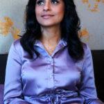 Nammy Patel, DDS