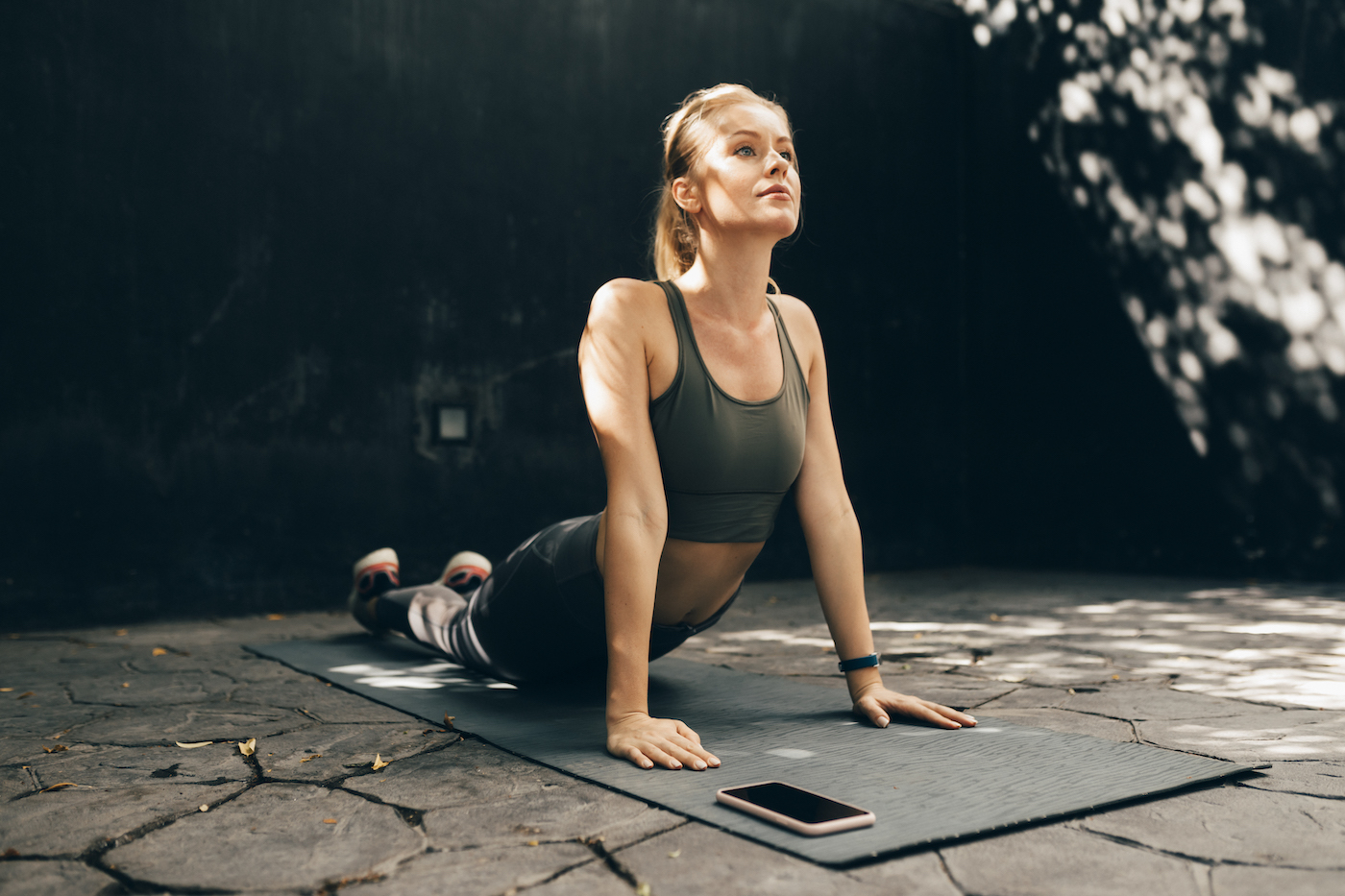 6 Workouts for Beginners That You Can Knock Out in Under 30 Minutes