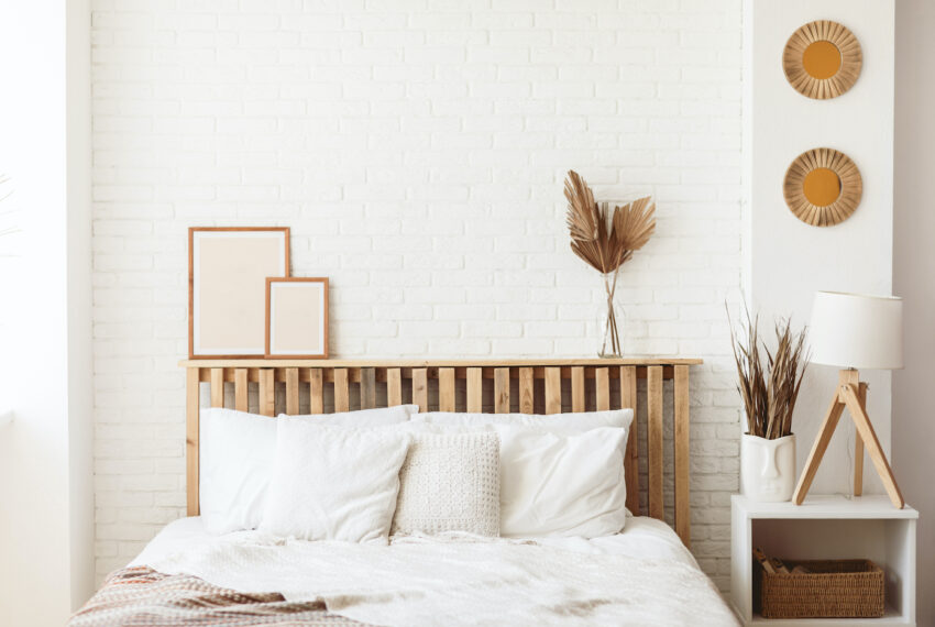 Getting a New Mattress Not Only Changed the Way I Sleep, but It Also Helped My Relationship