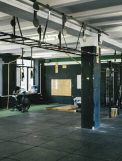 During COVID, Fitness Studio Owners Are Sweating the Dollars and Cents More Than Anyone Around