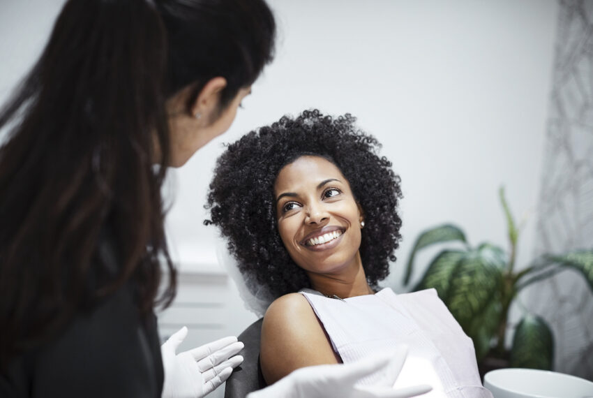 Why Experts Believe Cultural Humility Is Key to Better Addressing Racial Health Disparities