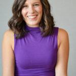 Natalie Rizzo, RD