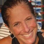 Julie Elion