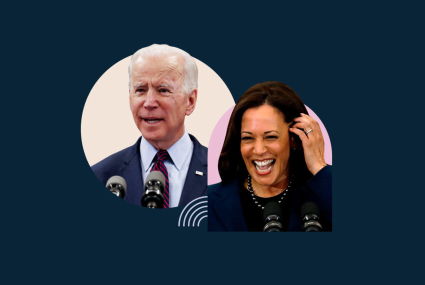 Kamala Harris Is Making History—Here's How Her Views and Policies Affect Your Well-Being