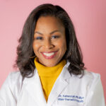 Kameelah Phillips, MD