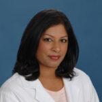 Leena Nathan, MD