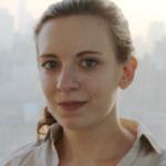 Margaret Klein Salamon, PhD