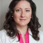 Jacqueline Sutera, DPM